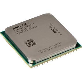 Processador Fx 9590 4.7