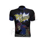 ac8ade5c00 Camisa Dick Vigarista - Ciclismo no Mercado Livre Brasil