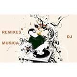 Pack De Remixes - Música Dj 105 Gigas