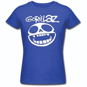 813b1fd0091fc Camisa Virtual Dj Tamanho P - Camisetas e Blusas para Feminino em ...