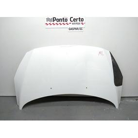 Capo Dianteiro Peugeot 308