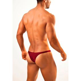 Joe Snyder Bikini Capri 07