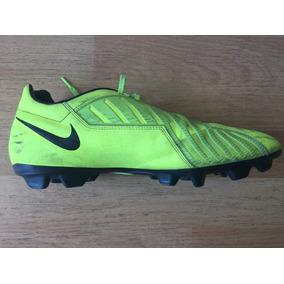 Vendo Zapatillas Nike Total 90 Futsal - Vestuario y Calzado e6b9bff7e947c
