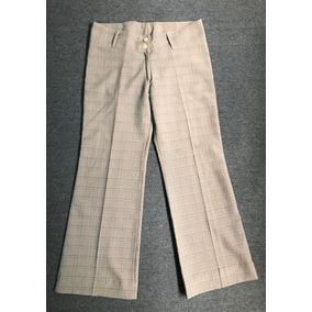 be6a3c5e61510 Pantalon Oficina Mujer - Ropa y Accesorios Gris oscuro en Mercado ...