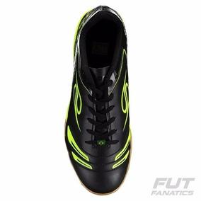 Cascavel Futsal Dal Ponte Escudo Chuteiras Tenis Campo Nike ... 5da434d2d03bd
