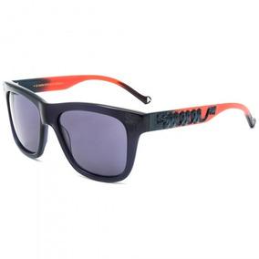 Óculos Sol Absurda Ketzal Iii 207556666 Unissex - Refinado 0cab40cf35