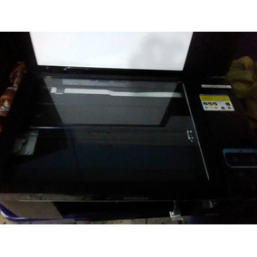 Impresora Epson Tx130 Usada Para Repuestos