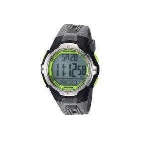 Marathon Por Timex Reloj Tamaño Completo