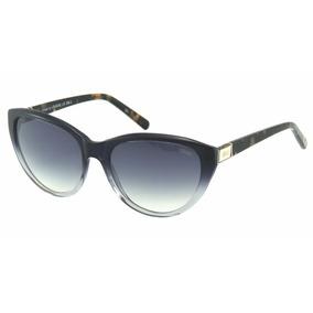 0574b067c1520 Óculos De Sol Feminino Lougge Cinza Polarizado Lg336.2