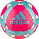 Balon Adidas Starlancer Rosa - Deportes y Fitness en Mercado Libre ... 7680eae82cba3
