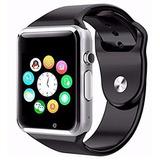 Reloj Celular Smartwatch A1 Sim Card Inteligente