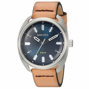 006149884ff Cronografos - Relógio Diesel Masculino no Mercado Livre Brasil