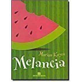 Melancia Marian Keyes Pdf