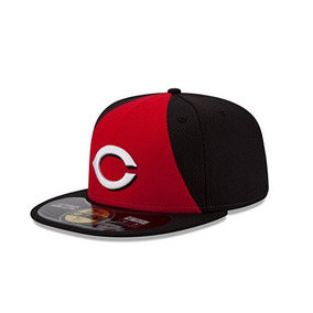 Mlb 2014 All Star Game 59fifty En El Campo Gorra Deportiva 2 f0708ddb30d