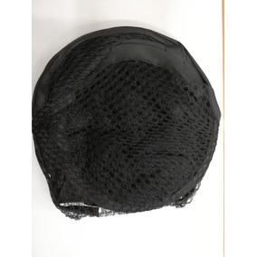 Cesto De Roupa Suja Nylon Organizado (36x36x58)cm