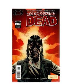 The Walking Dead - Hqm - 43