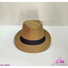 Chapeu Negao Da Picona Quadriculado - Acessórios da Moda no Mercado ... 65d353a00c4