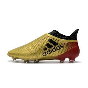 new concept 0fcda 22be8 Tacos Zapatos adidas Ace 17 Purecontrol Fg X