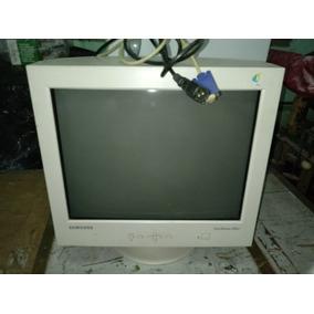 Monitor De Cpu