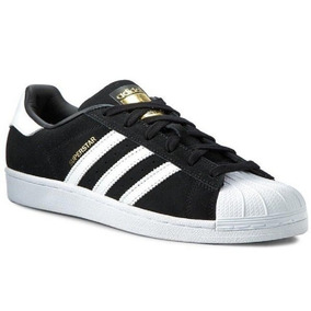 newest 04c07 c3fc1 Zapatillas adidas Superstar