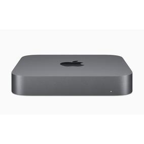 Mac Mini I5 8 Geração Importado Com Nota
