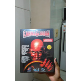 Carmageddon 1 Original Lacrado Dublado Em Português Pc