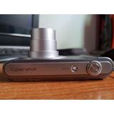 Camara Sony Cyber -shot Dsc W810