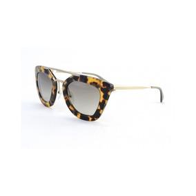70e49eb37c25a Oculos Prada Cinema De Sol - Óculos no Mercado Livre Brasil
