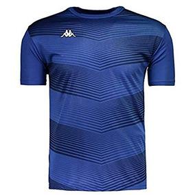 Camisa Block Field - Camisa Masculino no Mercado Livre Brasil 6a33f2a0d2f