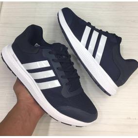 88703f2ea43 Tenis Zapatillas Adidas Torsion Ii Hombre Ropa Y Accesorios - Tenis ...