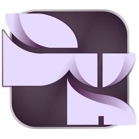 Software Customizado Sob Demanda