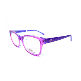 13daf8e04a8b4 Oculos De Grau Infantil Jolie - Óculos em Paraná no Mercado Livre Brasil