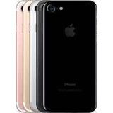 iPhone 7 32g Zero Lacrado 1 Ano De Garantia Apple