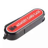 Estuche Micro Sd / Porta Micro Sd / Case Micros Sd