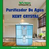 Purificador Crystal