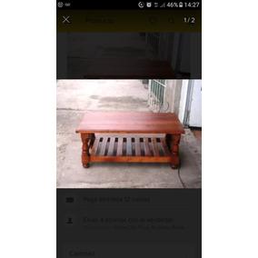 Vendo Mueble Y Artesanía En Algarrobo