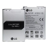 Batería Bl-51yf Para Lg G4