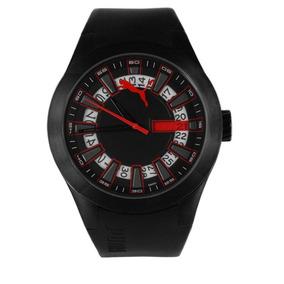 6b545c78801 Relógios Masculinos - Relógio Puma Masculino no Mercado Livre Brasil