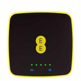 Multi Bam 4g Ee40 Para Digitel 4g Lte Original