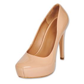 5a0ef9e58cd Zapatillas Sexy Lindas Tacon Comodas Mujer - Zapatos en Mercado ...
