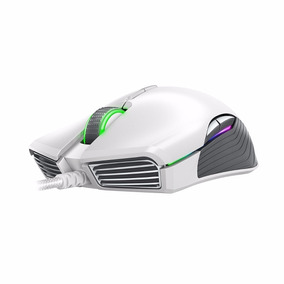 Mouse Razer Lancehead Tournament Edition Mercury 16000dpi