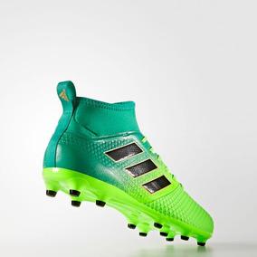 Zapatillas De Futbol Puma Duoflex Adidas - Zapatillas en Mercado ... 20e002117bce1
