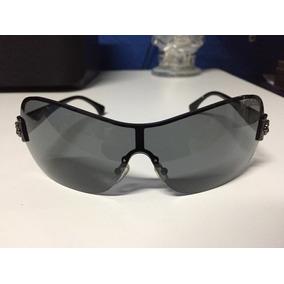 Óculos Gant Babylon Gun 66 De Sol - Óculos no Mercado Livre Brasil b77593b6d6