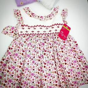 Madrigal Jr -vestidos De Bebe Y Niña Toda Ocacion !