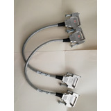 Cisco Cables Stack 72-2632-01
