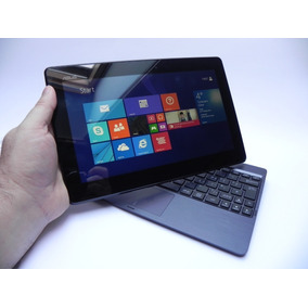 Tablet Transformer Asus Tf300t 10.1 32gb Tegra3 Android 4.0