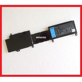 Bateria Notebook Dell 14z-5423 15z-5523 2njnf Tpmcf