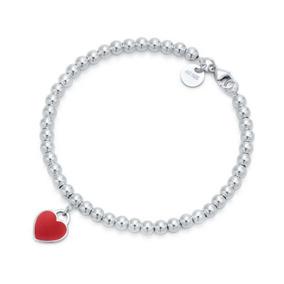 91168a84207 Belissimo Bracelete Replica Tiffany Co - Joias e Bijuterias no ...
