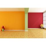 Vas A Pintar Tu Casa, Oficina, Negocio O Edificio???