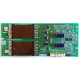 Backlight Inverter / Vizio 6632l-0504a / Kls-ee37tkh16 (a)
